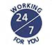 Working_for_you_24_7