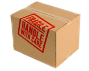 Fragile_Handle_with_care_image